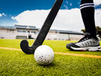 Online field hockey training programs. Workouts and nutrition for the field.