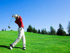 Online golf training programs. Workouts and nutrition plans for the course.
