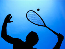 Online racquetball and squash training program. Workouts and a nutrition plan for the courts.