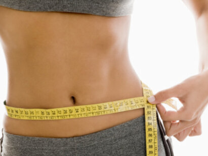 body composition Body composition refers to more than weight, since it accounts for both fat and muscle mass this article explains how to improve your body composition.