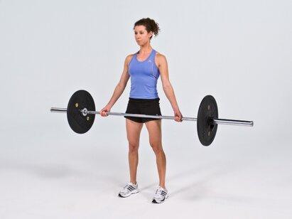 c9e584c28819 These people often follow bodybuilding-based programs that make no effort  to work the core or to train the body in a functional way.