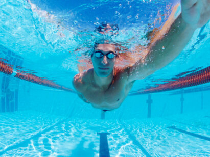 4 Keys To A Better Swim Stroke Play Better Exos Daily Exos Formerly Core Performance