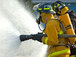 Online firefighter training programs. Workouts and nutrition for firefighters.